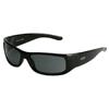 3M OH&ESD Moon Dawg Safety Eyewear 3MA 247-11215-00000-20