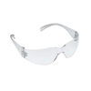 eye protection: AO Safety - Virtua™ Safety Eyewear