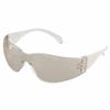 3M OH&ESD Virtua Safety Eyewear 3MA 247-11328-00000-20