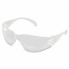 eye protection: 3M OH&ESD - Virtua Safety Eyewear