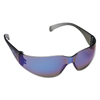 AO Safety Virtua™ Safety Eyewear 247-11331-00000-20