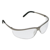 AO Safety Metaliks™ Sport Safety Eyewear 247-11343-10000-20