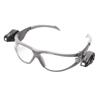 AO Safety Light Vision Safety Eyewear 247-11356-00000-10