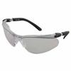 3M OH&ESD BX Safety Eyewear 3MA 247-11374-00000-20