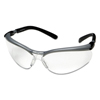 AO Safety BX™ Safety Eyewear 247-11380-00000-20