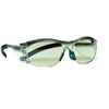 AO Safety Nuvo™ Safety Eyewear 247-11411-00000-20