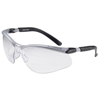 eye protection: AO Safety - BX™ Dual Reader Safety Eyewear
