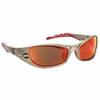 AO Safety Fuel® Safety Eyewear 247-11641-00000-10