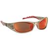 AO Safety Fuel® Safety Eyewear 247-11640-00000-10
