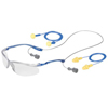 eye protection: AO Safety - Virtua™ Sport CCS Safety Eyewear