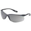 AO Safety Virtua™ Sport CCS Safety Eyewear 247-11798-00000-20