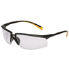 AO Safety Privo Safety Eyewear 247-12262-00000-20