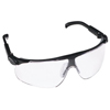AO Safety Maxim™ Safety Eyewear 247-13250-00000-20