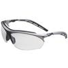 AO Safety Maxim™ GT Safety Eyewear 247-14246-00000-20