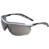 AO Safety Maxim™ GT Safety Eyewear 247-14247-00000-20