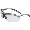AO Safety Maxim™ GT Safety Eyewear 247-14248-00000-20