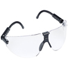 AO Safety Lexa™ Safety Eyewear 247-15100-00000-20