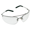 AO Safety Metaliks™ Safety Eyewear 247-15171-10000-20