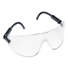 AO Safety Lexa™ Safety Eyewear 247-15200-00000-20