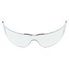 AO Safety Lexa™ Safety Eyewear Replacement Lenses 247-15245-00000-20