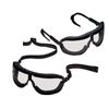 AO Safety Fectoggles™ Impact Goggles 247-16412-00000-10