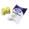 E.A.R Classic® Foam Earplugs EAR 247-310-1001