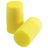 E.A.R Classic® Plus Foam Earplugs EAR 247-310-1101