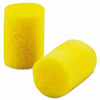 E.A.R Classic® Foam Earplugs EAR 247-311-1081