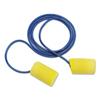 E.A.R Classic® Plus Foam Earplugs EAR 247-311-1105