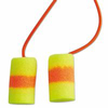 E.A.R Classic® SuperFit 33™ Foam Earplugs EAR 247-311-1125