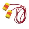 E.A.R Classic® SuperFit 30™ Foam Earplugs EAR 247-311-1126