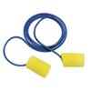 E.A.R Ultrafit® Metal Detectable Earplugs EAR 247-340-4007