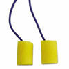 E.A.R Classic® Foam Earplugs EAR 247-312-1082