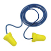 E.A.R E-Z-Fit™ Foam Earplugs EAR 247-312-1222