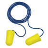 E.A.R TaperFit 2 Foam Earplugs EAR 247-312-1223