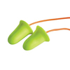 E.A.R E-A-Rsoft® FX Earplugs EAR 247-312-1260