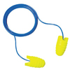 E.A.R E-A-Rsoft® Grippers™ Earplugs EAR 247-312-6001