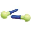 E.A.R Push-Ins Foam Earplugs EAR 247-318-1002