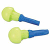 E.A.R Push-Ins Foam Earplugs EAR 247-318-1003