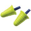 E.A.R Push-Ins with Grip Ring Foam Earplugs EAR 247-318-1008