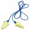 E.A.R Push-Ins with Grip Ring Foam Earplugs EAR 247-318-1009