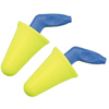 E.A.R Push-Ins SofTouch Earplugs ORS 247-318-4000