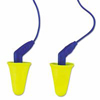 E.A.R Push-Ins SofTouch Earplugs ORS 247-318-4001