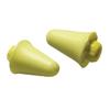E.A.R EARflex 28™ Semi-aural Hearing Protector Replacement Pods EAR 247-320-1001