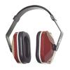 E.A.R Model 1000 Ear Muff ORS 247-330-3001