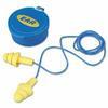 E.A.R Ultrafit® Earplugs EAR 247-340-4002