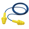 E.A.R Ultrafit® Earplugs EAR 247-340-4004