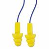 E.A.R Ultrafit® Earplugs EAR 247-340-4014