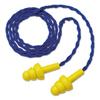 E.A.R Ultrafit® Earplugs EAR 247-340-4044
