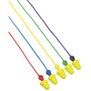 E.A.R Ultrafit® Plus Earplugs EAR 247-340-6002